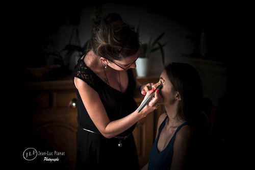 Photographe mariage - Jean-Luc Planat Photographe - photo 50