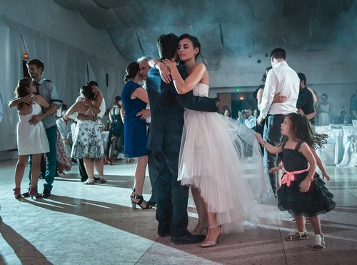 Photographe mariage - Jean-Luc Planat Photographe - photo 17
