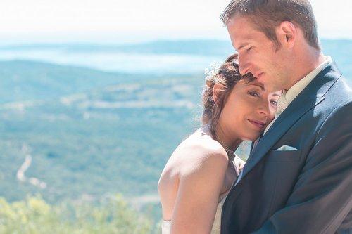 Photographe mariage - Jean-Luc Planat Photographe - photo 96