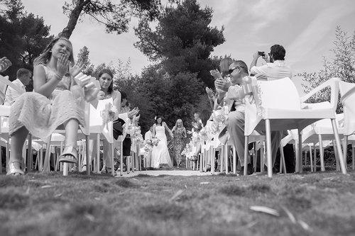 Photographe mariage - Jean-Luc Planat Photographe - photo 81
