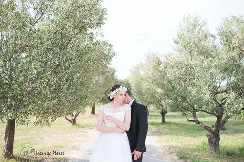 Photographe mariage - Jean-Luc Planat Photographe - photo 37