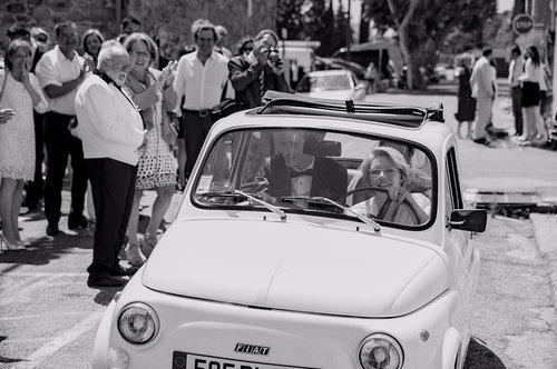 Photographe mariage - Jean-Luc Planat Photographe - photo 80
