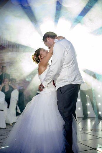 Photographe mariage - Jean-Luc Planat Photographe - photo 21