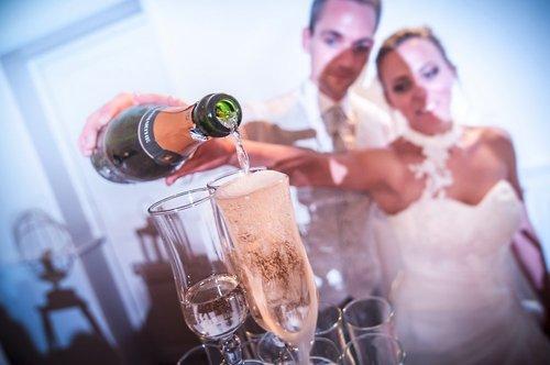 Photographe mariage - Jean-Luc Planat Photographe - photo 113