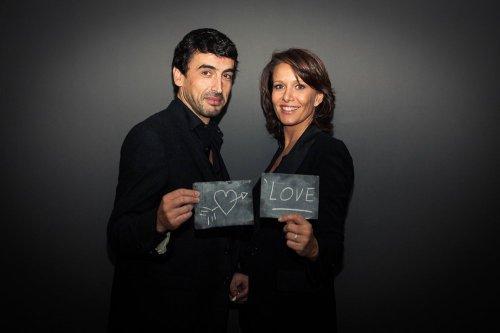 Photographe mariage - Ludovic.Maillard Photographe - photo 9