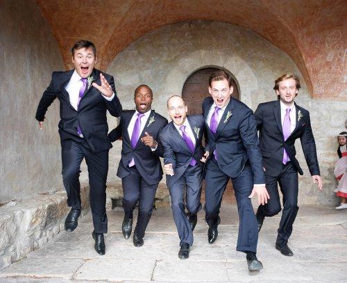Photographe mariage - Ludovic.Maillard Photographe - photo 11