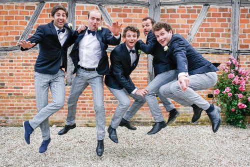 Photographe mariage - Ludovic.Maillard Photographe - photo 16