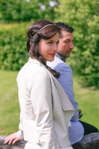 Photographe mariage - Ludovic.Maillard Photographe - photo 15