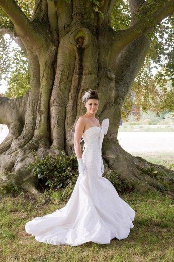 Photographe mariage - Ludovic.Maillard Photographe - photo 2