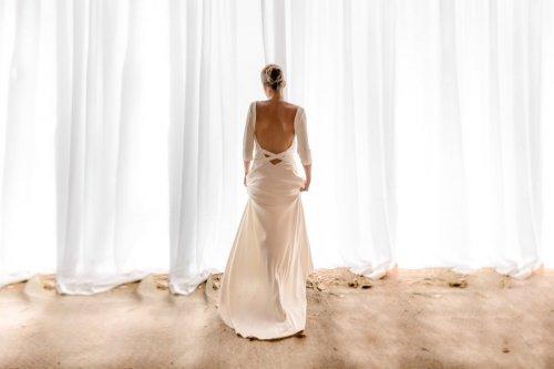 Photographe mariage - Ludovic.Maillard Photographe - photo 21