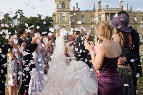 Photographe mariage - Ludovic.Maillard Photographe - photo 4