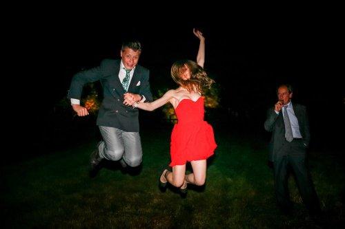 Photographe mariage - Ludovic.Maillard Photographe - photo 17