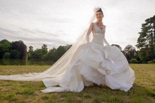 Photographe mariage - Ludovic.Maillard Photographe - photo 3