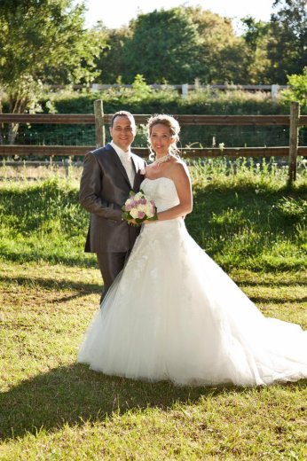 Photographe mariage - Scoop Image - Bernard Rojat - photo 11