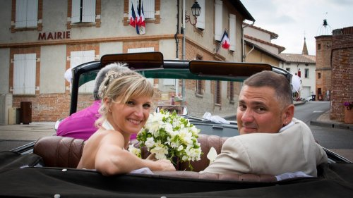 Photographe mariage - Jean-Guy Photo - photo 32