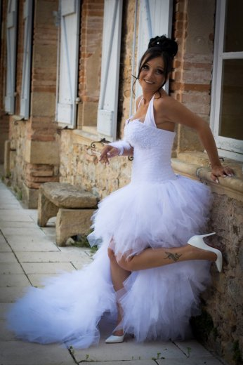 Photographe mariage - Jean-Guy Photo - photo 45