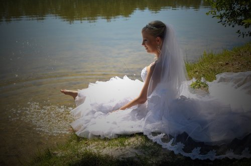 Photographe mariage - Capovilla Claude  - photo 52