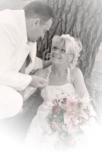 Photographe mariage - Capovilla Claude  - photo 75