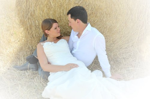 Photographe mariage - Capovilla Claude  - photo 61
