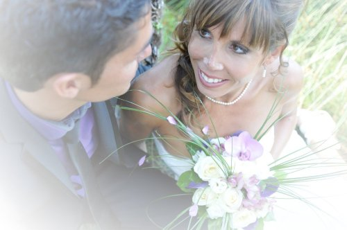 Photographe mariage - Capovilla Claude  - photo 77