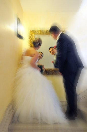 Photographe mariage - Capovilla Claude  - photo 83