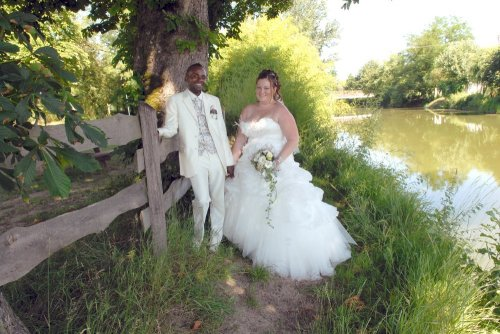 Photographe mariage - Capovilla Claude  - photo 38