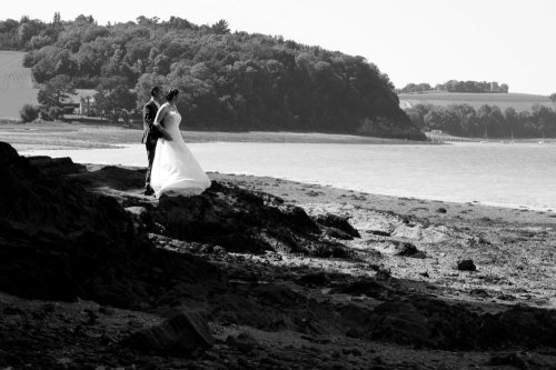 Photographe mariage - S'kal photo - photo 19