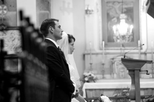 Photographe mariage - S'kal photo - photo 22