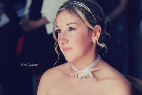 Photographe mariage - S'kal photo - photo 30