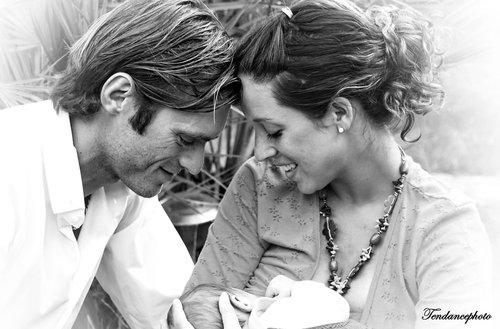 Photographe mariage - Piantino guillaume - photo 22