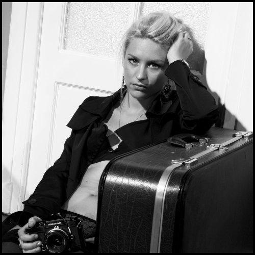 Photographe mariage - AGENCE HORS LIMITE PHOTO - photo 30