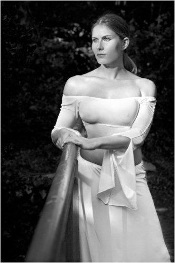 Photographe mariage - Aguiar Thierry - photo 17