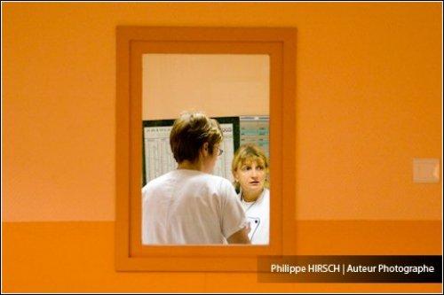 Photographe mariage - Philippe HIRSCH ⎢ Photographe - photo 7