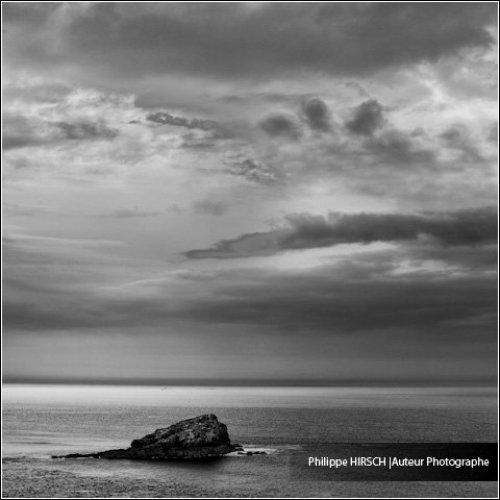 Photographe mariage - Philippe HIRSCH ⎢ Photographe - photo 38