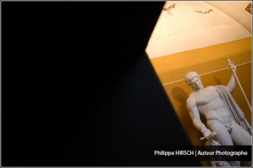 Photographe mariage - Philippe HIRSCH ⎢ Photographe - photo 5