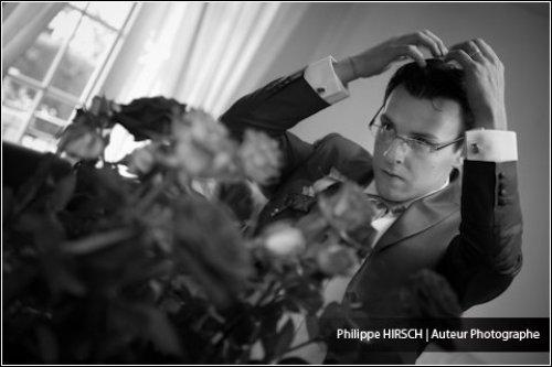 Photographe mariage - Philippe HIRSCH ⎢ Photographe - photo 42