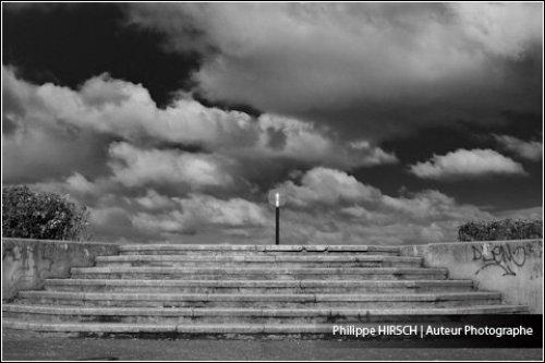 Photographe mariage - Philippe HIRSCH ⎢ Photographe - photo 40