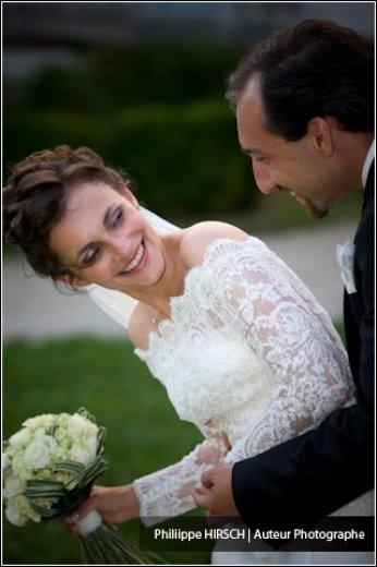 Photographe mariage - Philippe HIRSCH ⎢ Photographe - photo 50