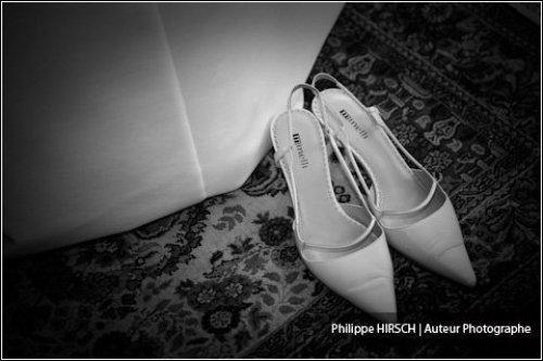 Photographe mariage - Philippe HIRSCH ⎢ Photographe - photo 49
