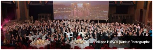Photographe mariage - Philippe HIRSCH ⎢ Photographe - photo 10