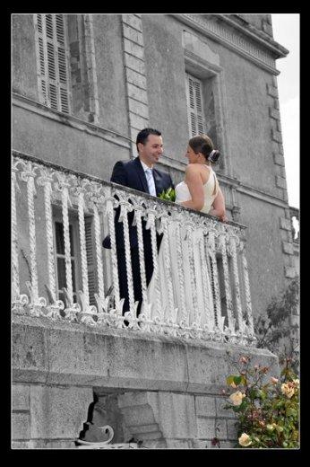 Photographe mariage -  Laurent Lamard Photographe - photo 45