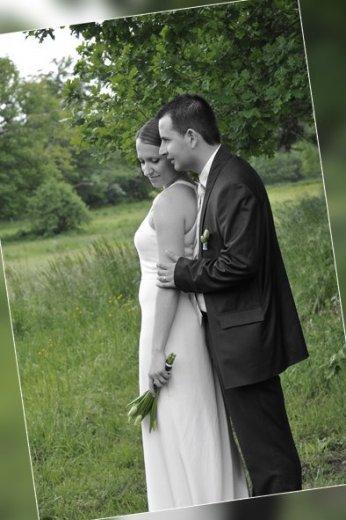 Photographe mariage -  Laurent Lamard Photographe - photo 49