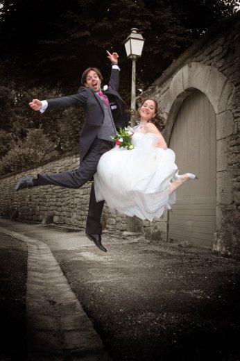 Photographe mariage - Le Studio de Cathy - photo 32