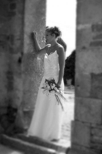 Photographe mariage - Le Studio de Cathy - photo 28