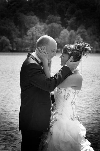 Photographe mariage - Le Studio de Cathy - photo 33