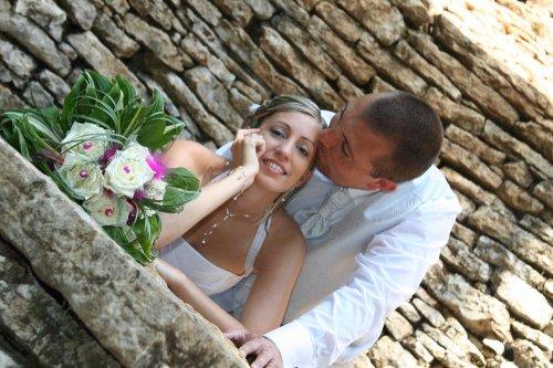 Photographe mariage - Le Studio de Cathy - photo 41