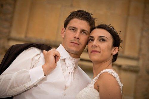 Photographe mariage - DIDIER BEZOMBES PHOTOGRAPHE  - photo 30