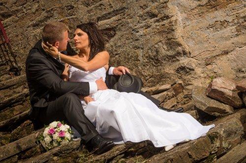 Photographe mariage - DIDIER BEZOMBES PHOTOGRAPHE  - photo 61