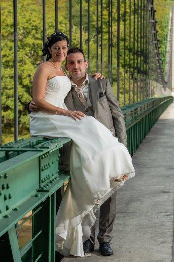 Photographe mariage - DIDIER BEZOMBES PHOTOGRAPHE  - photo 66