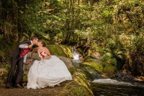 Photographe mariage - DIDIER BEZOMBES PHOTOGRAPHE  - photo 42